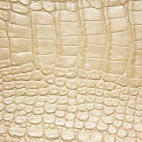 Ткань Mally 2380 beige