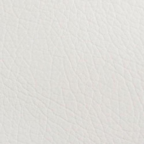 Ткань Sancho 2202 white