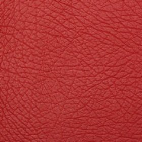 Ткань Sancho 6143 red