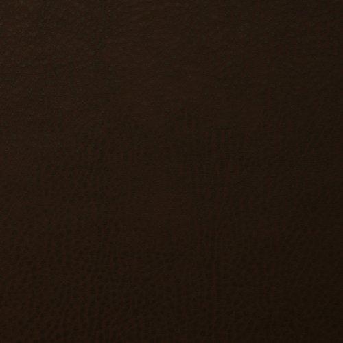 Ткань Gera Delux-11 chocolate