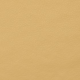 Ткань Gera Delux-2 cream