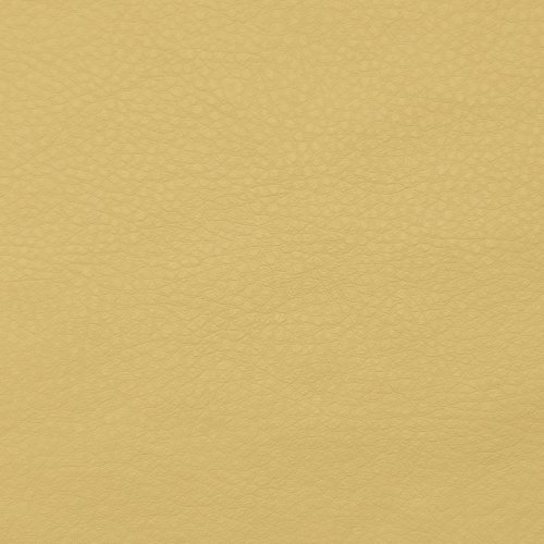 Ткань Gera Delux-3 ivory