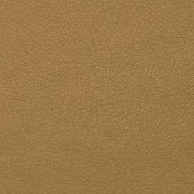 Ткань Gera Delux-4 sand