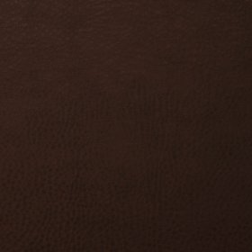 Ткань Gera Delux-7 oak