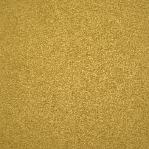 Ткань Zeus  Deluxe gold