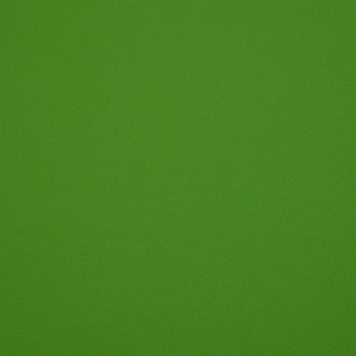 Ткань Zeus  Deluxe green