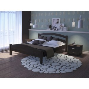 Спальный гарнитур Виолетта