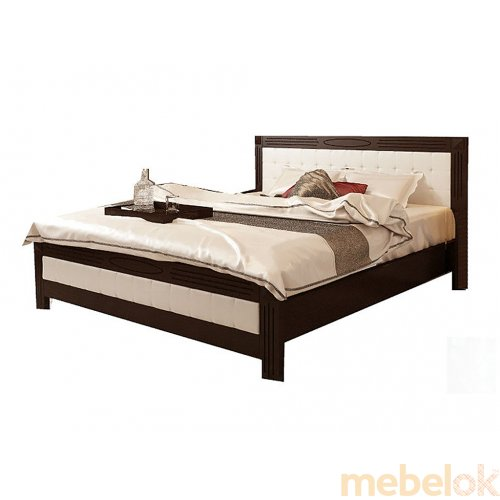 Кровать Селена 160х190