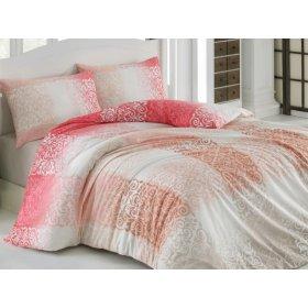 Комплект постельного белья Arya Ранфорс Bennet