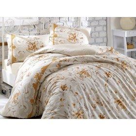 Комплект постельного белья Arya Ранфорс Duru