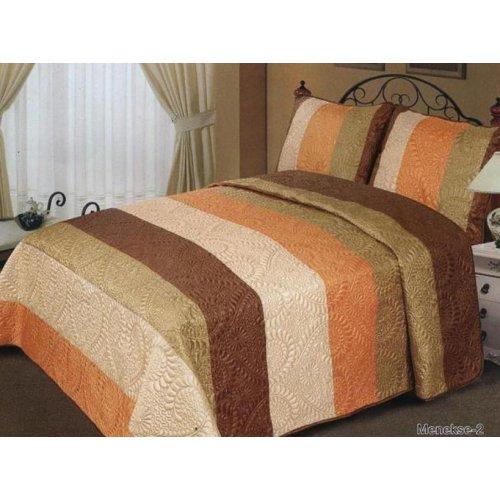 Комплект для спальни Arya 250x260 Menekse