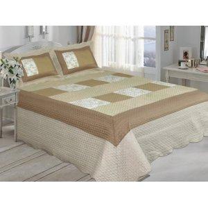 Комплект для спальни Arya 250x260 Pancies