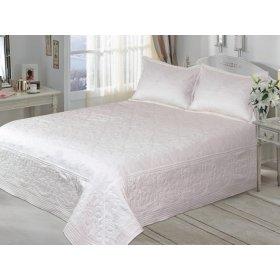 Комплект для спальни Arya 250x260 Pansy