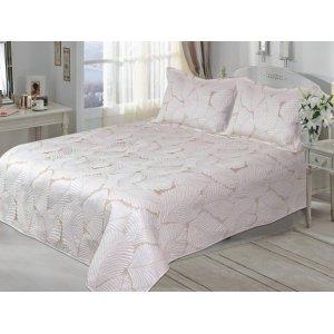 Комплект для спальни Arya 250x260 Tesiro