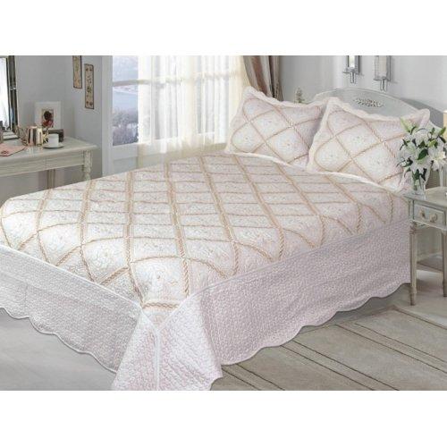 Комплект для спальни Arya 250x260 Gardenia