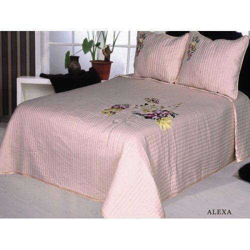 Комплект для спальни Arya 250х260 Alexa