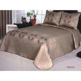 Комплект для спальни Arya 250x260 Tegan