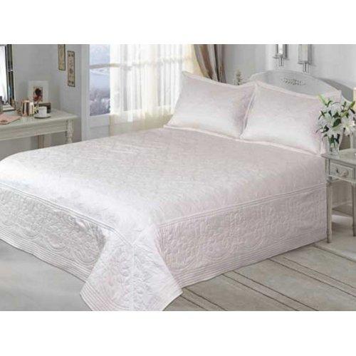 Комплект для спальни Arya 180x240 Pansy