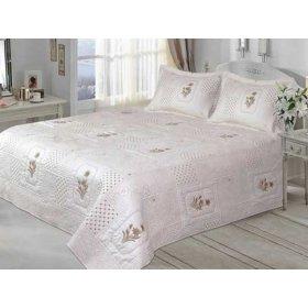Комплект для спальни Arya 180x240 Peony
