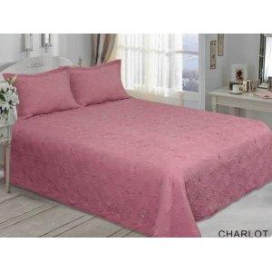 Комплект для спальни Arya 250x260 Charlot