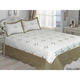 Комплект для спальни Arya 250x260 Gallom