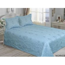 Комплект для спальни Arya 250x260 Norice