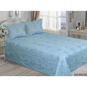 Комплект для спальні Arya 250x260 Norice