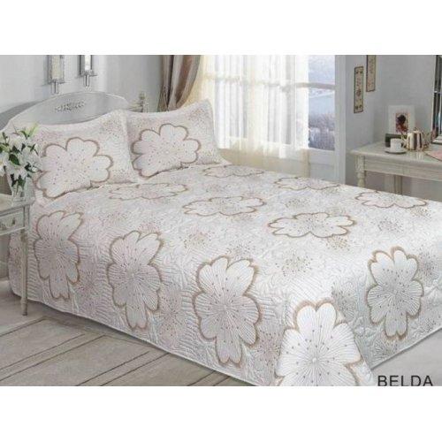 Комплект для спальни Arya 250x260 Belda