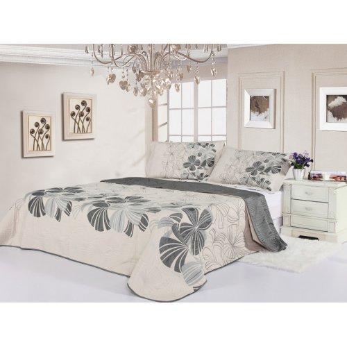 Комплект для спальни Arya 180x240 Jimena