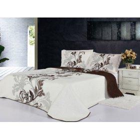 Комплект для спальні Arya 180x240 Julissa