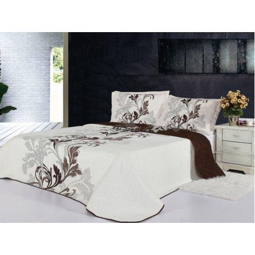 Комплект для спальни Arya 180x240 Julissa