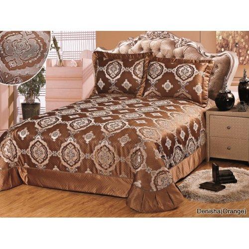 Комплект для спальни Arya 250х260 Denisha