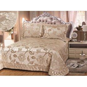 Комплект для спальни Arya в коробке 250x260 Floretta