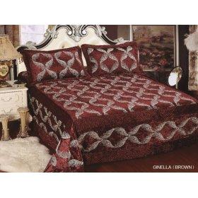 Комплект для спальни Arya в коробке 250x260 Ginella