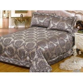 Комплект для спальни Arya Сатин 250x260 Joslin