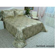 Комплект для спальни Arya 265х265 Sarmasik