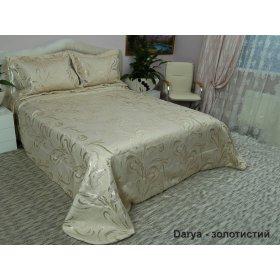 Комплект для спальни Arya 265х265 Darya