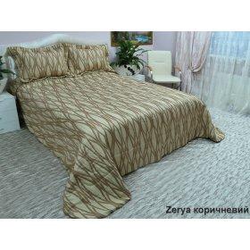 Комплект для спальни Arya 265х265 Zerya