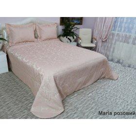Комплект для спальни Arya 265х265 Maria
