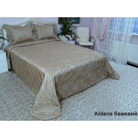 Комплект для спальні Arya 265х265 Aldene