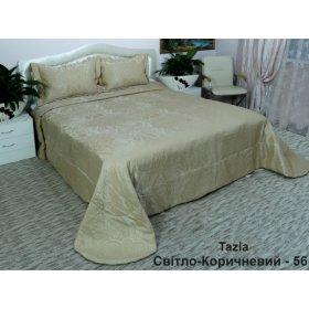 Комплект для спальни Arya 265х265 Tazia
