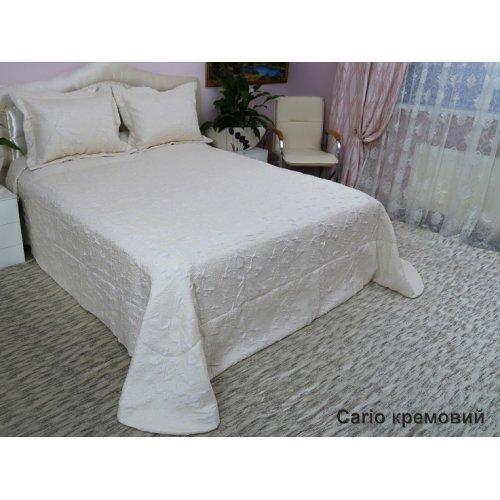 Комплект для спальни Arya 265х265 Cario