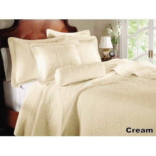 Комплект для спальни Arya 180x240 Claudia