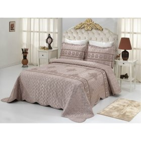 Комплект для спальни Arya 250x260 Alejandra