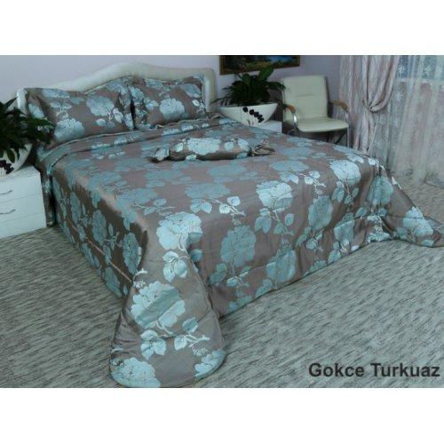 Комплект для спальни Arya 270х260 Gorce