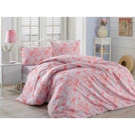 Семейный комплект постельного белья Arya Nova 160х220