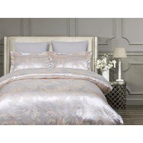 Комплект постельного белья Arya Passion Adel