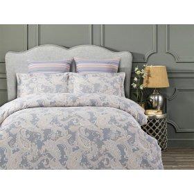 Комплект постельного белье Arya Alamode Damaris