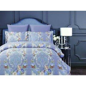 Двуспальное постельное белье Arya Fashionable 200X220 Diandra