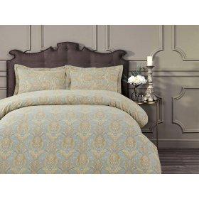 Комплект постельного белья Arya Simple Living Diandra